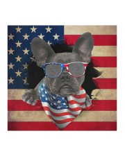 French Bulldog-Blue-US Mask Cloth face mask aos-face-mask-coverlet-lifestyle-front-02