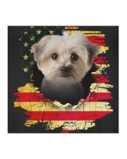 Morkie-Mask USA  Cloth face mask aos-face-mask-coverlet-lifestyle-front-02