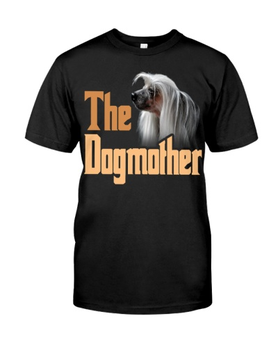Chinese Crested-02-The Dogmother-02