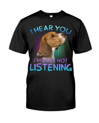 Beagle-I Hear You 02