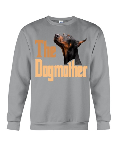 Doberman-The Dogmother-02