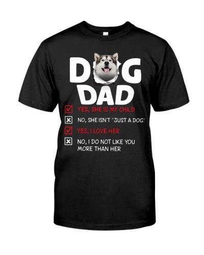 Alaskan Malamute-Dog Dad-02