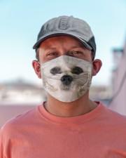 Sheri Spirt Cloth face mask aos-face-mask-lifestyle-06
