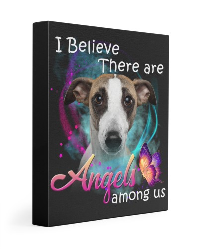 Whippet-03-Canvas Angels