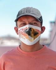 Boxer-02-My Life-Mask Cloth face mask aos-face-mask-lifestyle-06