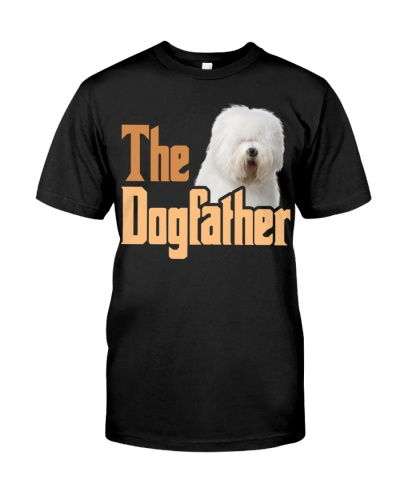 Old English Sheepdog-The Dogfather-02