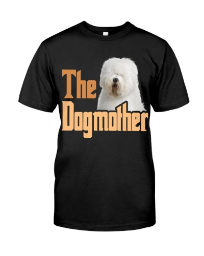 Old English Sheepdog-The Dogmother-02