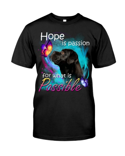 Cane Corso-02-Hope Is Passion