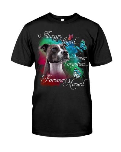 Staffordshire Bull Terrier-02-Forever Missed