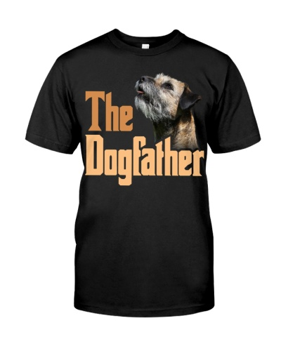 Border Terrier-02-The Dogfather-02