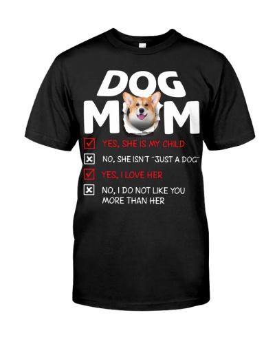 Welsh Corgi-Dog Mom-02