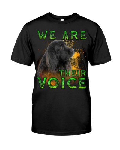 Newfoundland-Their Voice-02