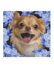 Chihuahua-02-Blue Mask Cloth face mask aos-face-mask-coverlet-lifestyle-front-02