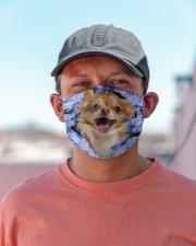 Chihuahua-02-Blue Mask Cloth face mask aos-face-mask-lifestyle-06