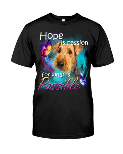Airedale Terrier-02-Hope Is Passion