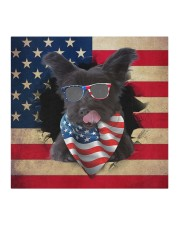 Skye Terrier-US Mask Cloth face mask aos-face-mask-coverlet-lifestyle-front-02