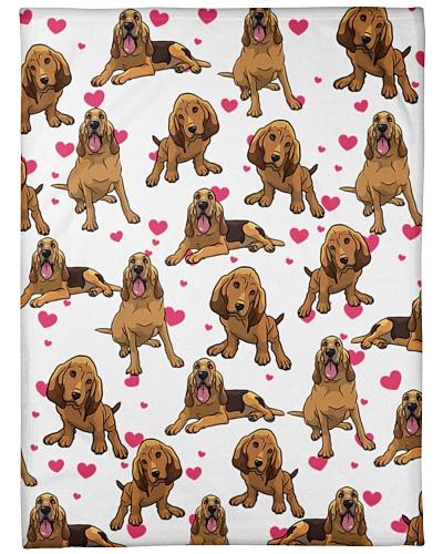 Bloodhound - Heart02