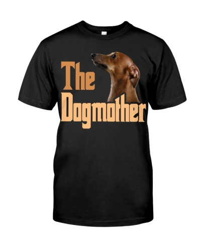 Greyhound-The Dogmother-02