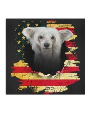 Chinese Crested-Mask USA  Cloth face mask aos-face-mask-coverlet-lifestyle-front-02