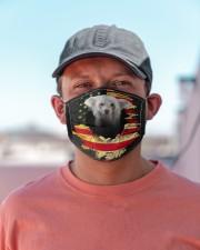 Chinese Crested-Mask USA  Cloth face mask aos-face-mask-lifestyle-06
