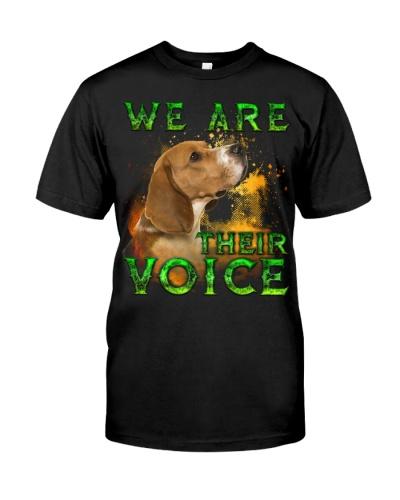 Beagle-Their Voice-02