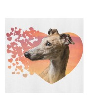 Greyhound-02-My Life-Mask Cloth face mask aos-face-mask-coverlet-lifestyle-front-02