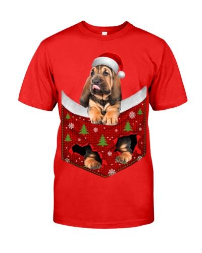 Bloodhound-Xmas-Pocket