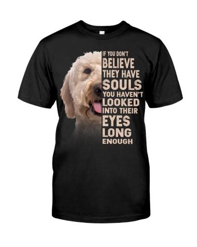 Goldendoodle-Have Souls