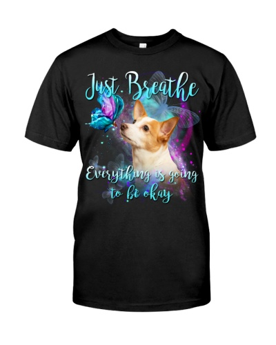 Jack Russell Terrier-02-Just Breathe