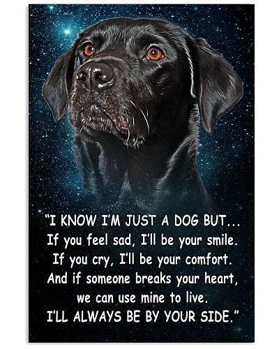 Labrador - Your Side