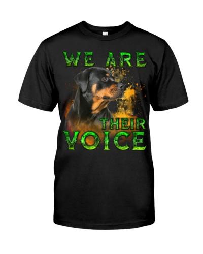 Rottweiler-Their Voice-02