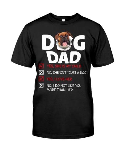 Boxer-Dog Dad-02