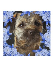 Border Terrier-Blue Mask Cloth face mask aos-face-mask-coverlet-lifestyle-front-02
