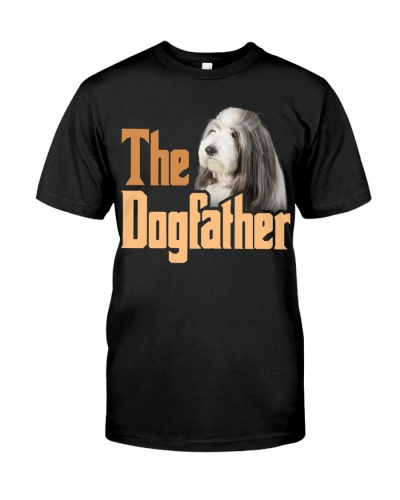 Bearded Collie-The Dogfather-02