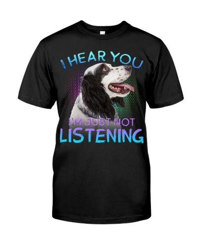 English Setter-I Hear You 02