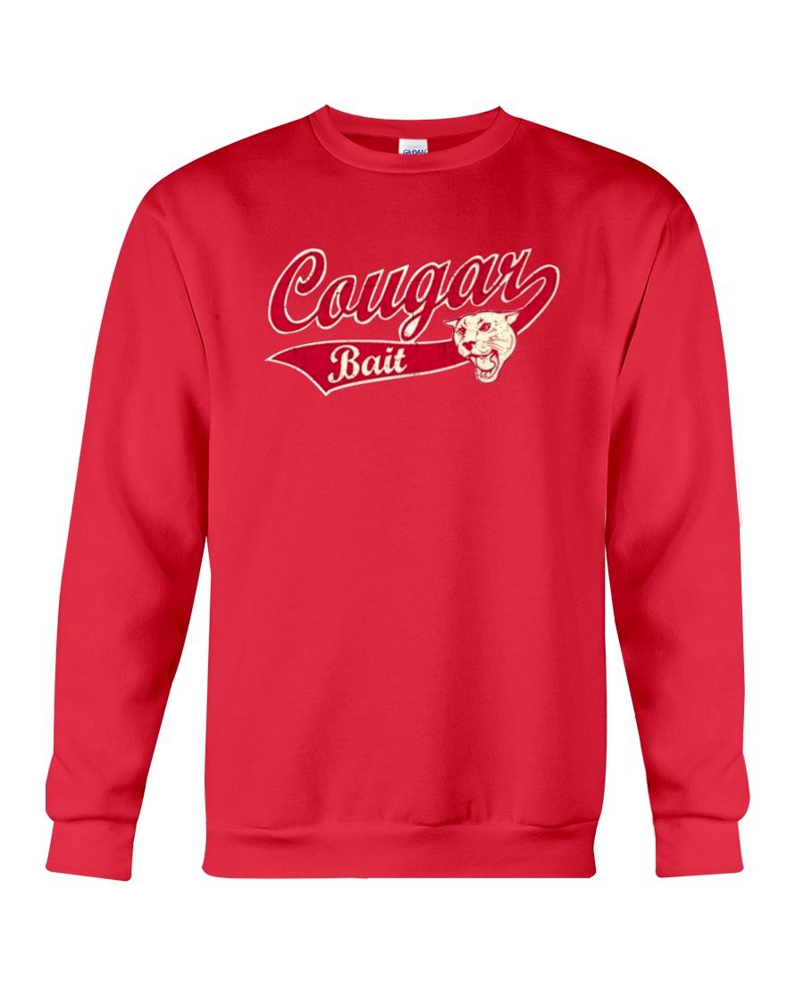 Cougar Bait Shirt