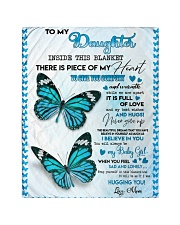Believe in you - Daughter Quilt tile