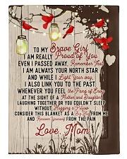 Brave girl - Tree of love Comforter tile