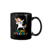 4th Grade Magical Mug thumbnail