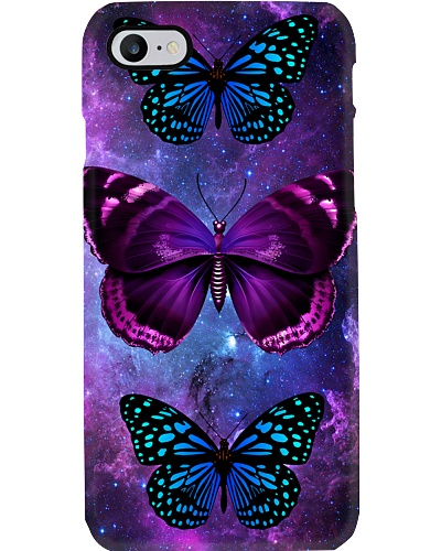 Butterfly Purple PS HBH  04