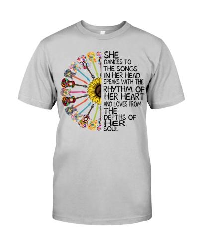 Hippie FM 24 799