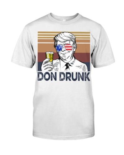 Don Drunk