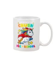 Unicorn Crush Preschool Mug thumbnail