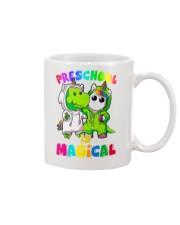 Preschool Magical Mug thumbnail