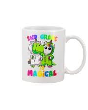 2nd Grade Magical Mug thumbnail