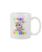 Flying Into 5th Grade Mug thumbnail