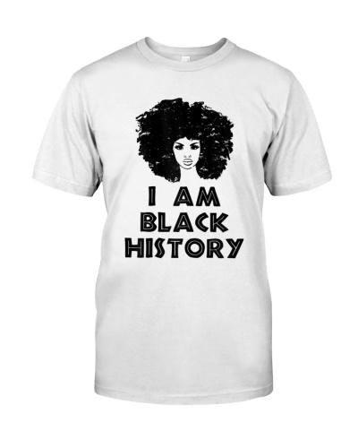 I Am Black History 2