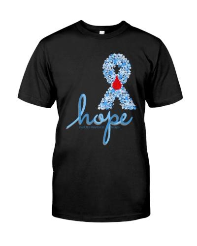 Diabetes Hope HBH  10