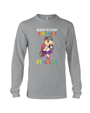 3rd Grade Magical Long Sleeve Tee thumbnail
