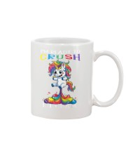 Crush 1st Grade Mug thumbnail